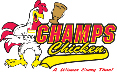 Champs_Chicken